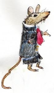 rat application179